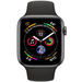 Apple Watch Black Friday