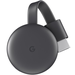 Chromecast Black Friday