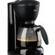 Kaffebryggare Black Friday
