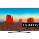 LG TV Black Friday